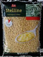 """Макароны """"Звездочки""""  из твердых сортов пшеницы Originale italiana Stelline 500g"""