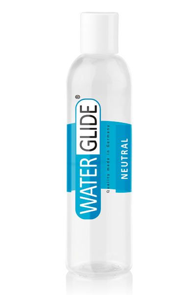 Натуральная смазка Waterglide 150 мл.
