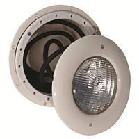 Прожектор для бассейна галогенный AQUANT 82101 - 300 Вт (под бетон)