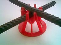 Фиксатор для арматуры д. 4мм; 6мм; 7мм; 8мм; 10мм