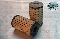 Фильтр-элемент очистки масла Реготмас 600-1-06