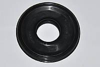 Сальник C00042890 25*47/64*7/10,5  для стиральных машин Indesit, Ariston