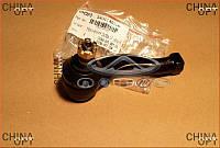 Наконечник рулевой тяги правый Geely CK1 [-2009г.] 3401140106 Китай [аftermarket]