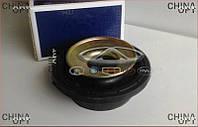 Опора верхняя переднего амортизатора Chery Amulet [1.6,-2010г.] A11-2901030 Optimal [Германия]