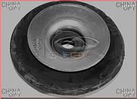 Опора верхняя переднего амортизатора Chery Amulet [1.6,-2010г.] A11-2901030 Lemforder [Германия]