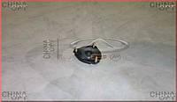 Опора верхняя переднего амортизатора Chery Tiggo [2.0, -2010г.] T11-2901110 Китай [аftermarket]