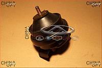 Подушка двигателя передняя (480EF, 1.6, до 2010г.) Chery Amulet [1.6,-2010г.] A11-1001510BA Китай [аftermarket]