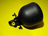 Гидроаккумулятор подвески (груша) Mercedes w202/w210/w124 /w140/r129  21653060 Corteco