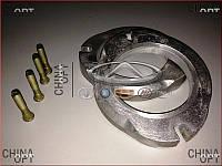 Проставки увеличения клиренса, передние, комплект, Chery QQ [S11, 1.1], S11FPR, Ukraine Product
