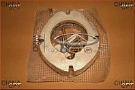 Проставки передней стойки, увеличение клиренса, комплект, Geely CK1 [до 2009г.], Ukraine Product
