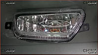Противотуманка передняя правая, Geely CK1 [до 2009г.], Аftermarket