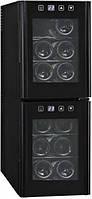 Винный холодильник GGG WS-12CD