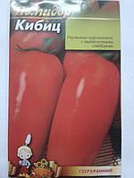 Семена Томат Кибиц   0,5г. , ТМ Урожай, фото 1