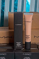 Тональная основа MAC LOOK Studio Sculpt SPF 15
