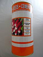 Семена редиса сорт Французский завтрак 500 гр