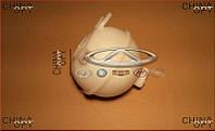 Бачок расширительный Chery Amulet [-2012г.,1.5] A11-1311111BA Китай [аftermarket]