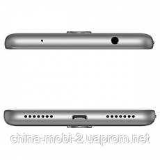 Смартфон Lenovo VIBE K6 Note  K53a48  32GB Octa core Gold , фото 3