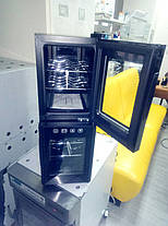 Винный холодильник GGG WS-12CD, фото 3