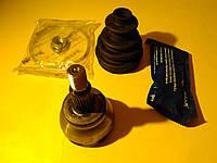 Шрус внешний (граната привода) Mercedes w169/w245 2004 - 2012 0144980011 Meyle