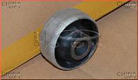 Сайлентблок переднего рычага задний Chery Amulet [1.6,-2010г.] A11-2909050 Китай [лицензия]