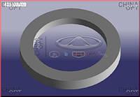 Сальник распредвала, 480EF, Chery Amulet [1.6,до 2010г.], 480-1006020, Aftermarket
