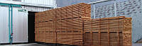 Услуги по сушке древесины и пиломатериалов, сушка дерева