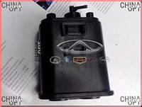 Абсорбер паров бензина, BYD F3 [1.6, до 2010г.], BYDF3-1130100, Original parts