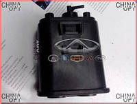 Абсорбер паров бензина, BYD F3R [1.5,HB], BYDF3-1130100, Original parts
