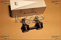 Стойка стабилизатора передняя левая / правая Chery Beat [S18D,1.3] S21-2906030 Japan Cars [Польша]