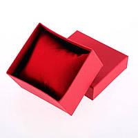 Шкатулка ( подарочная коробочка ) для наручных часов