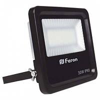 LED прожектор Feron LL-630 30W