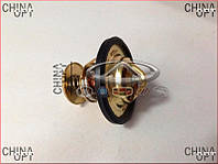 Термостат (320, SMA, 82 C) Geely CK2 E060020005 Китай [аftermarket]