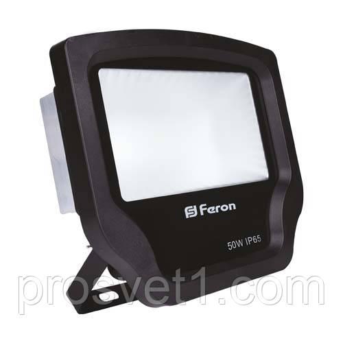 LED прожектор Feron LL-450 50W
