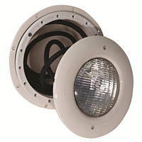 Прожектор для бассейна галогенный AQUANT 82102 - 300 Вт (под лайнер)