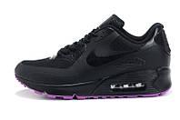 Беговые кроссовки Nike Air Max 90 Hyperfuse