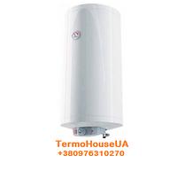 Бак накопительный водонагреватель TESY ANTICALC GCV 8044 24D D06 TS2R