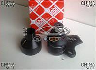 Шаровая опора Chery Amulet [1.6,-2010г.] A11-2909060 Febi [Германия]