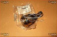 Шаровая опора задней подвески Chery Eastar [B11,2.4, ACTECO] B11-3301040 Китай [аftermarket]