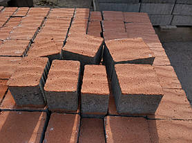 Тротуарная плитка «Австрийский камень» , фото 3