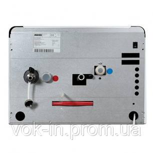 Электрический котел Mora ELECTRA EK 18 Komfort, фото 2