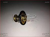 Термостат (320, SMA, 82 C) Geely CK1 [-2009г.] E060020005 Wahler [Германия]