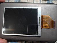 Дисплей для Samsung PL80/81:SL630. с подсветкой.