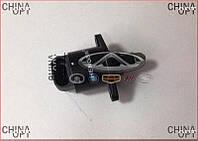 Датчик / клапан холостого хода, 479Q, 479A, Geely CK1 [до 2009г.], Аftermarket