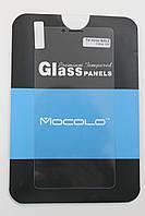 Защитное стекло Huawei Honor Note 8 (Mocolo 0.33mm)
