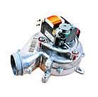 Вентилятор Protherm Пантера KTV, KTO - 2000801920, фото 3
