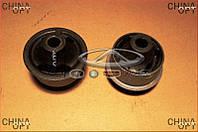 Сайлентблок переднего рычага задний Geely MK1 [1.6, -2010г.] 1014001607* Yamato [Польша]