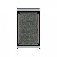 Тени для век Artdeco Eyeshadow Pearl №03 - pearly granite grey