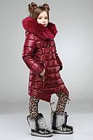 Ультра модная курточка