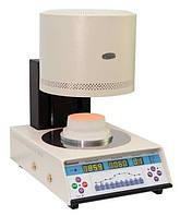Печь вакуумная автоматическая термодент т-05