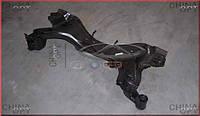 Балка двигателя, подрамник Chery Eastar [B11,2.4, AT] B11-2810010 Китай [аftermarket]